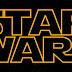 Star Wars: Provação - Resenha