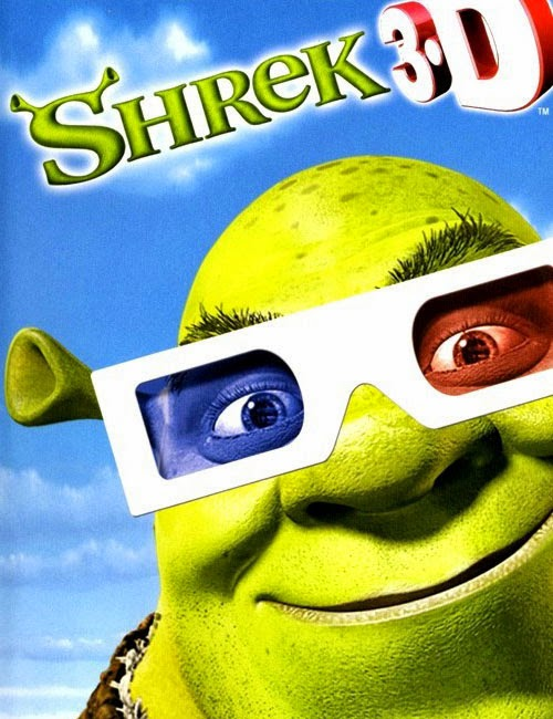 """Home » Search results for """"Watch Rio 2 Full Movie Streaming Putlocker"""
