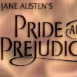 Jane Austen's impact on Economics.