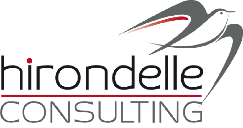 hirondelleconsulting.com