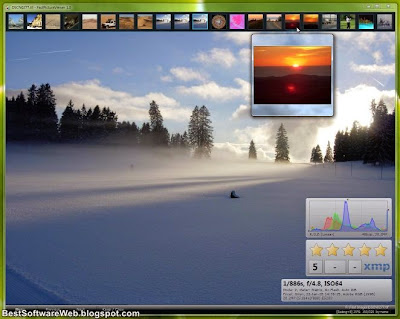 FastPictureViewer 1.9.342.0 for Windows