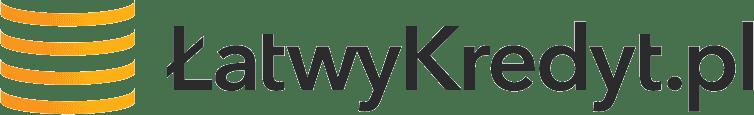 łatwy kredyt pozyczka online logo