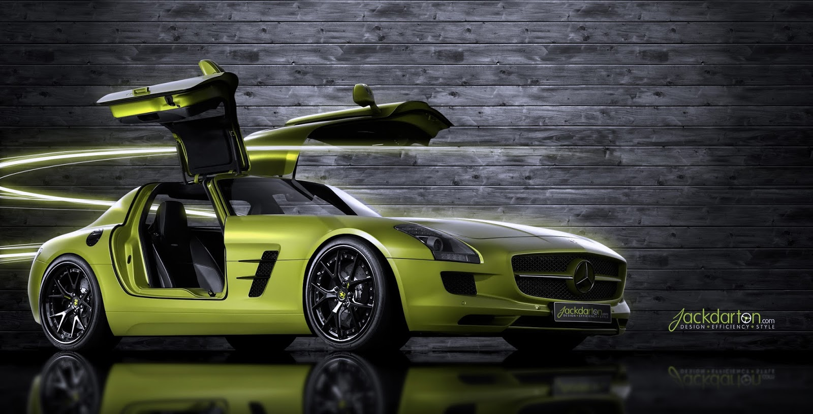 Cars HD Wallpapers ~ Cars Wallpapers HD
