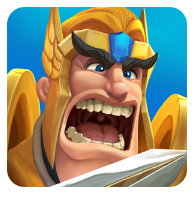 lords%2Bmobile Download Lords Mobiles Apk for Android Mobiles and Tablets Apps