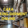 Cara Track and Trace Shipment Secara Online