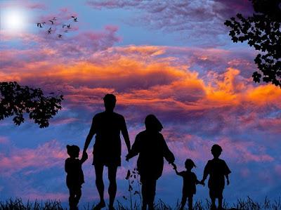 keterampilan yang perlu kita persiapkan untuk bekal anak kita di masa depan