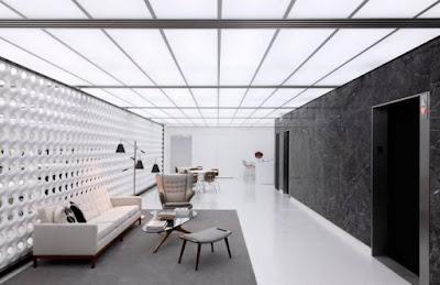 Walls Gypsum Designs