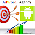 Jasa Search Engine Marketing murah oleh Agen Resmi Google Adwords
