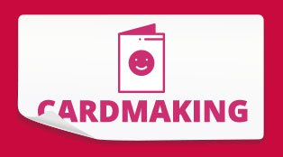 Cardmaking products flash SALE! Up to 70% off!