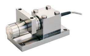 BLH KIS Load Cell
