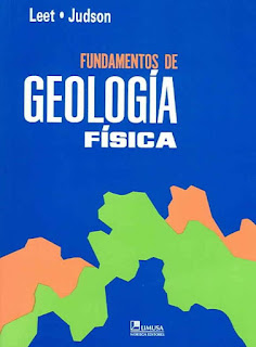fundamentos-de-geologia-fisica-pdf leet judson
