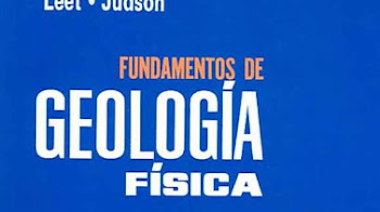Fundamentos de geologia fisica pdf