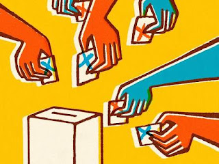 rahika-co-opretive-bank-election