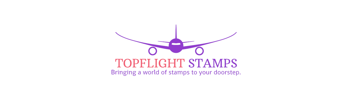 Topflight Stamps