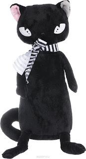 hкуклы, куклы текстильные, текстиль, кукла Баба-Яга, Баба-Яга, кукла Бабка, персонажи сказочные, куклы шитые, шитье, кукла на Хэллоуин, ведьма, ведьма хэллоуинская, куклы интерьерные, декор хэллоуинский, рукоделие хэллоуинское, схемы, выкройки, из ткани, своими руками, ttp://parafraz.space/