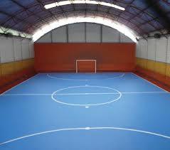 Jenis Lapangan Futsal Standar Internasional, Harga Lantai Vinyl Lapangan Futsal, Biaya Pembuatan Lapangan Futsal Indoor, Harga Karpet Lapangan Futsal Murah, Lapangan Futsal Taraflex, Lapangan Futsal Parquette, Harga Lantai Lapangan Futsal