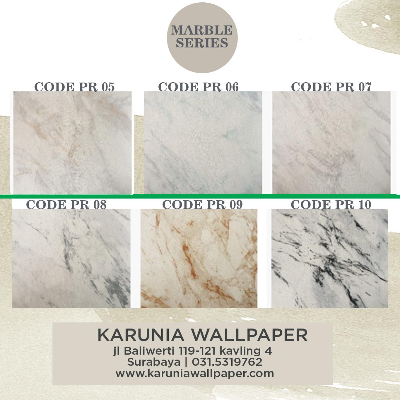 jual wallpaper dinding marble marmer/></div> <div class=