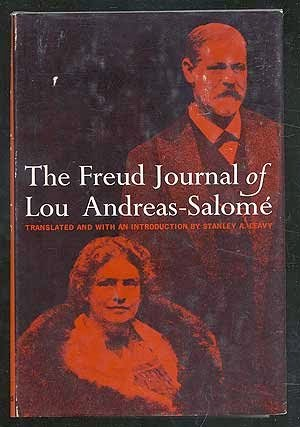 an analysis of society by nietzche and freud Intensity and the ordinary: sex, death, aggression and guilt,sigmund freud source : wikimediathis week the focus is sigmund freud.
