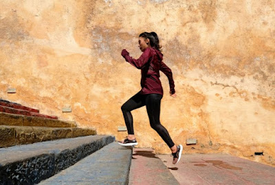 Vidéo- Adidas ouvre son  plus grand magasin en Afrique du Nord à Casablanca