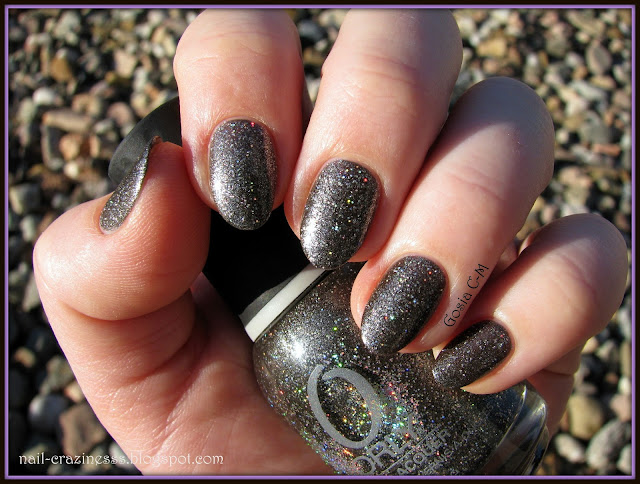 nail polish swatch, nail polish, dark nails,