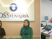 Info Lowongan Kerja Karawang Terbaru PT.OS Selnajaya Indonesia Bagian ISO Staff