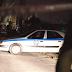 Ρέθυμνο: Η συγκατοίκηση δύο Αλβανών με έναν Έλληνα έκρυβε ένοχα μυστικά - Τι διαπίστωσαν οι αστυνομικοί...