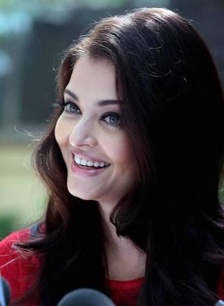 Aishwarya rai Images beautiful smile picture , HD wallpaper ,Hot images
