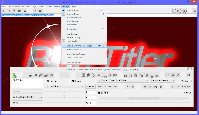 BluffTitler Pro 12.3.0.1 Full Final Terbaru