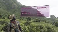 Jumanji: Welcome to the Jungle Kevin Hart Image 1 (19)