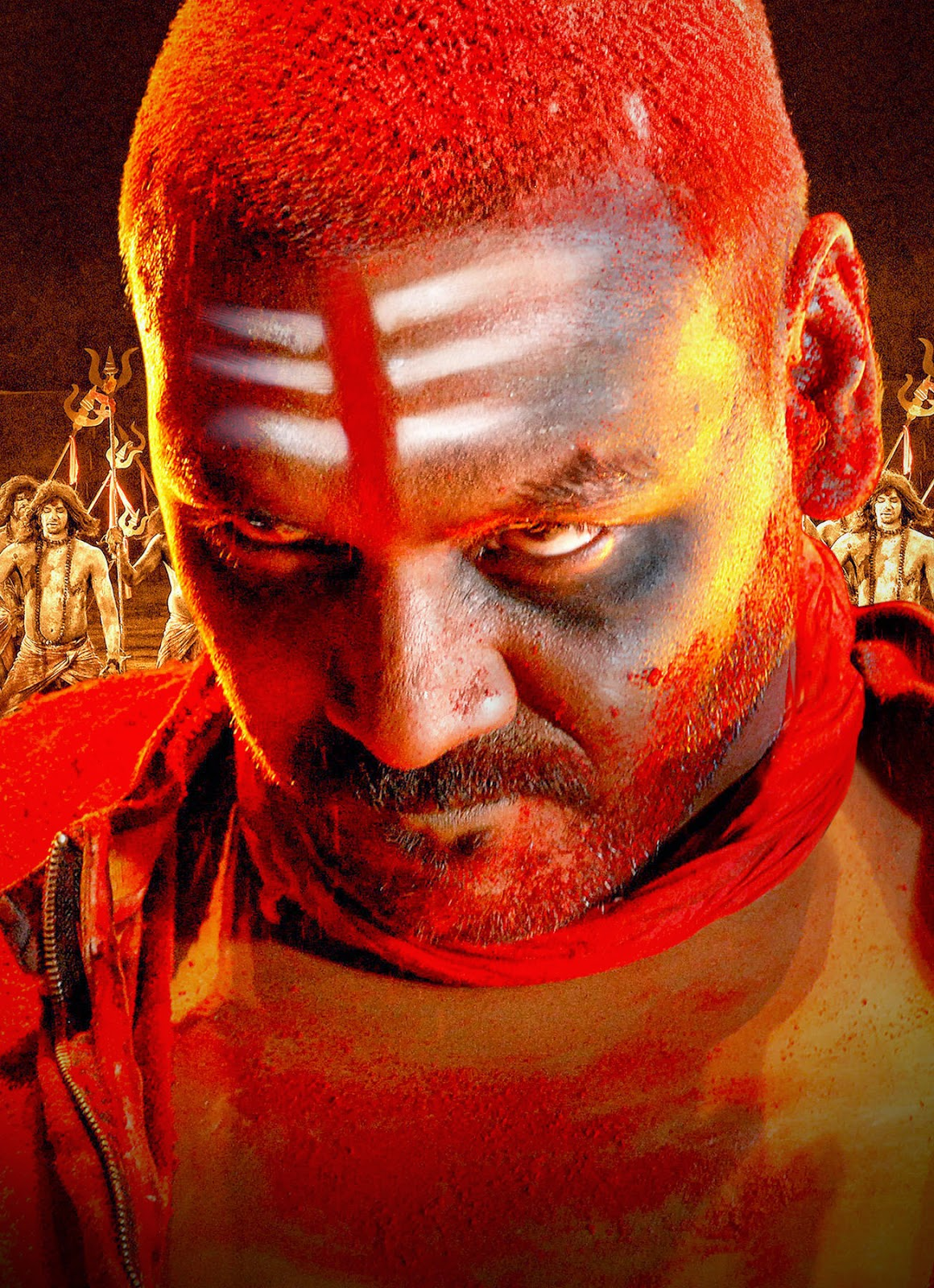 [Image: Raghava-Lawrence-Kanchana-2-Movie-Stills...%2B(7).jpg]