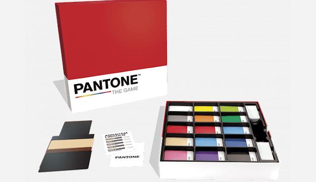 pantone-the-game-juego-de-mesa-pantoneras