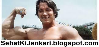 sehat ki jankari sehat in hindi health tips jankari desi