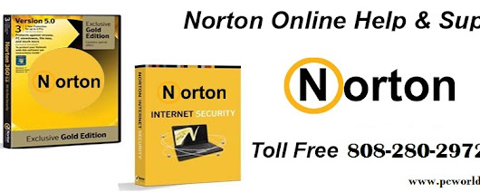 Experience the best Norton Antivirus Support Through Skilled Technical Experts