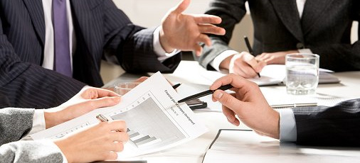 Importance of accurate documentation  |Accurate Documentation