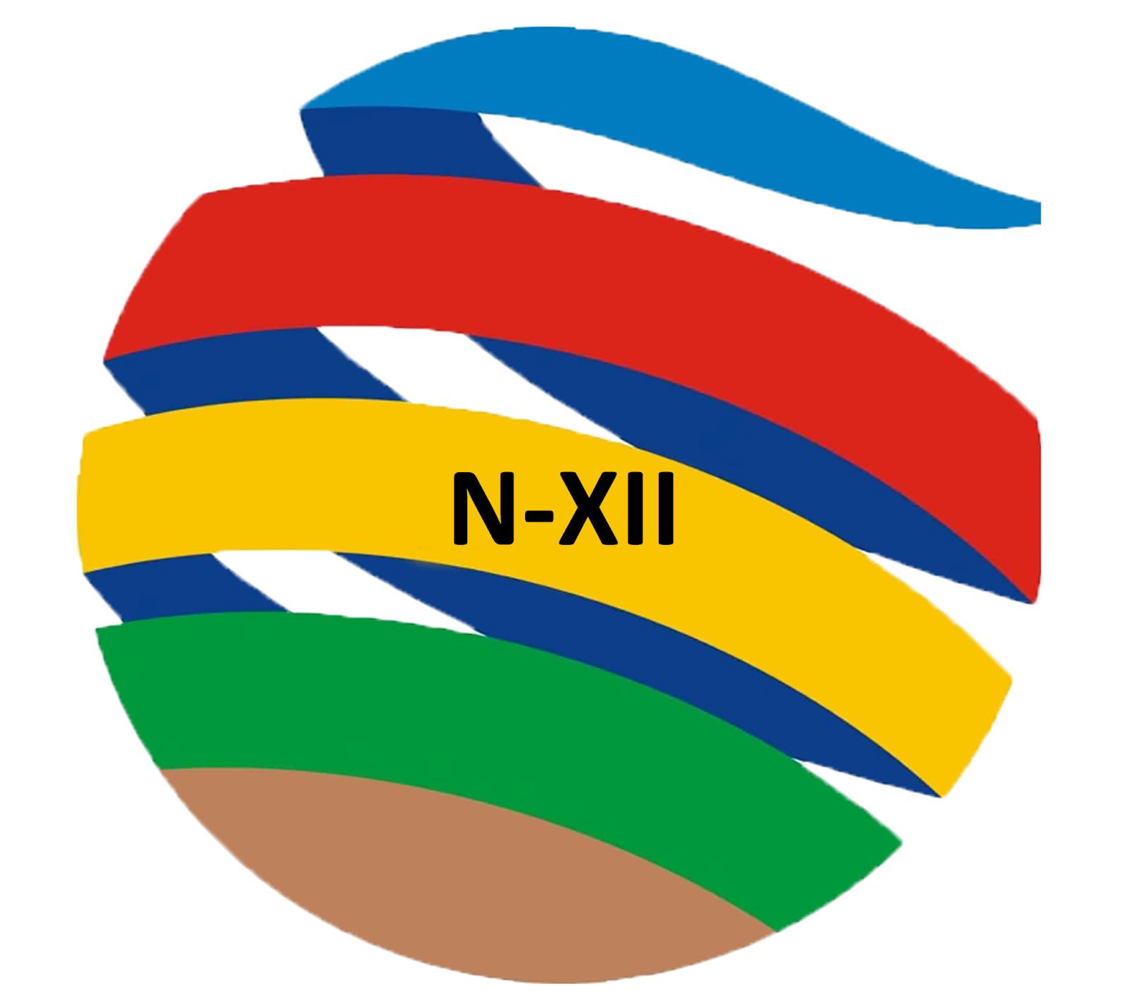 PT Perkebunan Nusantara XII (Persero)