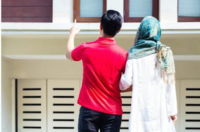 Inisiatif Inisiatif Untuk Membeli Rumah Pertama Anda  , PR1MA , Skim MYHOME , Skim My First Home , Skim Youth Housing , Rumah Selangorku , Hartanah ,PropertyGuru