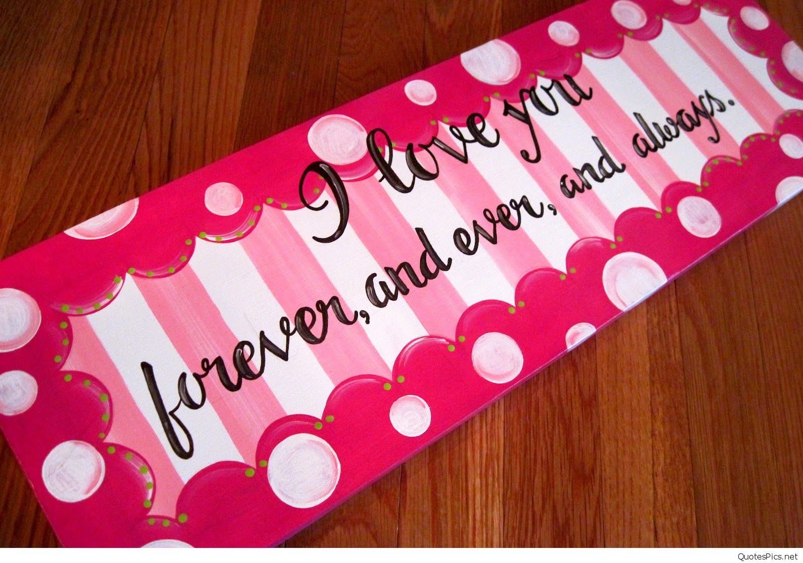 Quotes About How Much I Love You I Love You Quotes