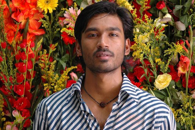 2013-Valentine-Day-Kavithai-Tamil-Love-Poem