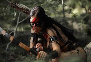 #567 Amazonas
