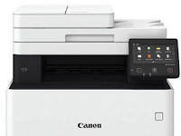 Canon imageCLASS MF731Cdw Driver Download For Windows, Mac, Linux