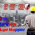 MAPA RESPAWN Tokyo Mapper