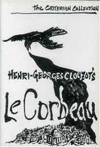 Watch Le corbeau Online Free in HD