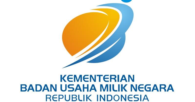 Pengumuman Seleksi Administrasi CPNS Kementerian BUMN 2018 ...