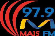 Rádio Mais Gospel FM 97.9 de Igrejinha RS