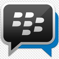 cara menginstal 2 aplikasi bbm di ponsel