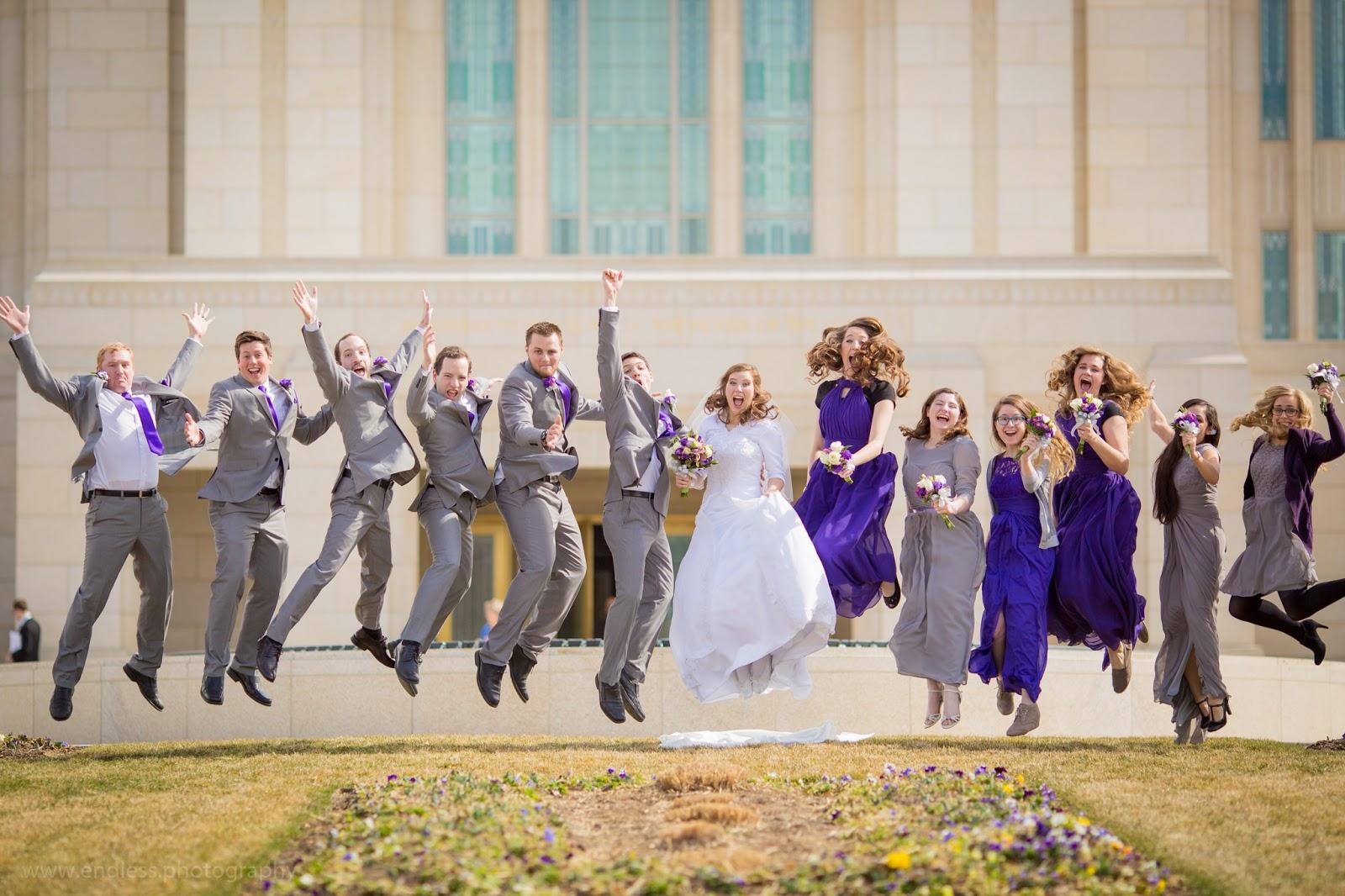 Logan Utah Wedding Photographer, Ogden LDS Temple, Spring, Wedding, Temple, Utah, Summer, Couple, Photographer, Photography, Endless Photography