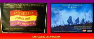 http://misqueridoscuadernos.blogspot.com.es/2011/09/armas-y-utensilios-de-la-retirada-al.html