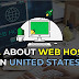 Web Hosting | Most Asked Questions | United States