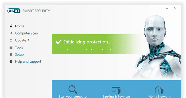 download eset smart security 10 license key 2018