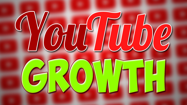 YouTube Channel Growth Tips
